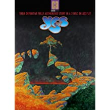 Yes - Classic Artists Vol.3
