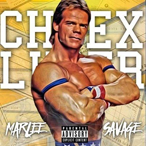 chex-luger-explicit