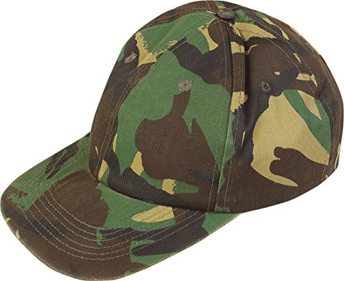 kids-army-camouflage-cap
