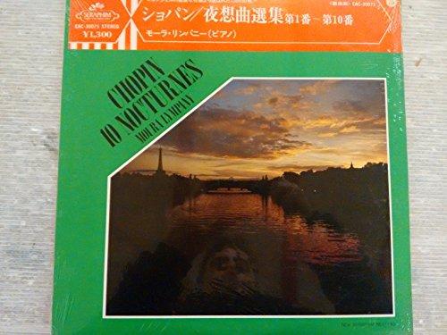 10-nocturnes-japanese-print-made-in-japan-japanese-pressing-vinyl-lp-made-in-japan-seraphim-stereo-s