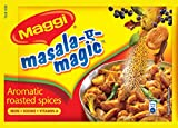 #5: Maggi Masala Ae Magic, 6g - Pack of 72