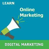 Online Marketing Tutorial