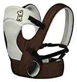 Best Toddler Carriers - R for Rabbit New Cuddle Snuggle- Comfortable Ba Review