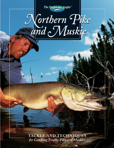 northern-pike-and-muskie-hunting-fishing-library