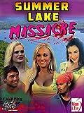 Summer Lake Massacre [OV]