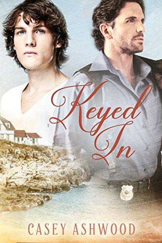 Keyed In (Coastal Charm Book 2)