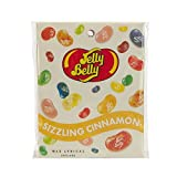 Jelly Belly Home Accessories