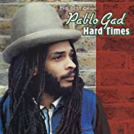 Hard Times - The Best Of