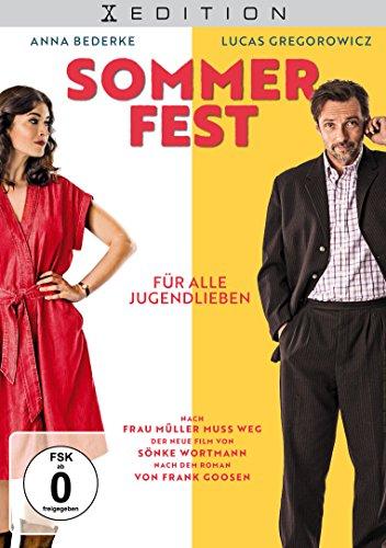 Einfache Zukunft Kostüm - Sommerfest