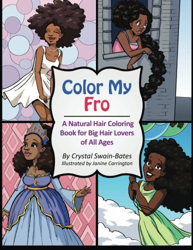 color-my-fro-a-natural-hair-coloring-book-for-big-hair-lovers-of-all-ages