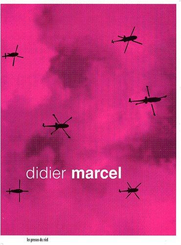 Didier Marcel