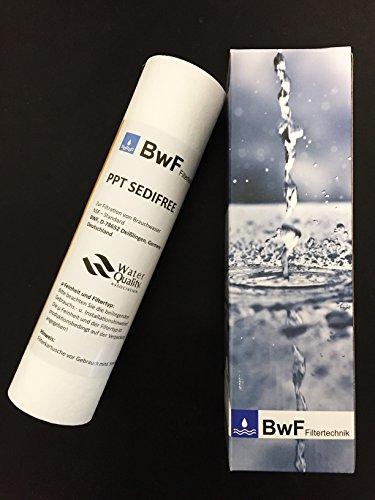 bwf-original-ptt-blockfilter-spezial-wahlen-sie-die-feinheit-mikron-oberflache-beschichtet-abwaschba