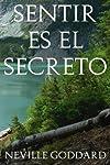 https://libros.plus/sentir-es-el-secreto/