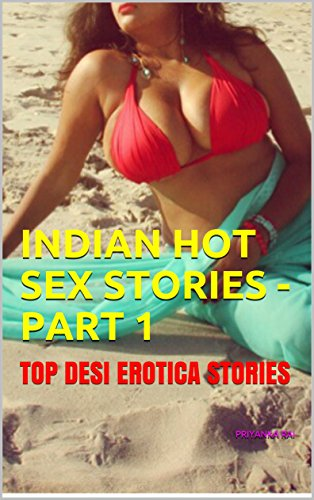 Desi Sex Stories With Images
