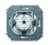 Busch-Jaeger 2001/6/6 U Druckfolgeschalter-Einsatz