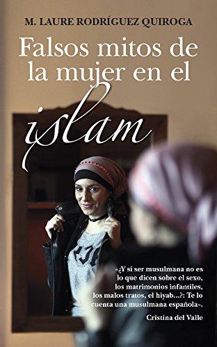 Falsos Mitos de la Mujer en el Islam (Espiritualidad)