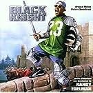 Black Knight [Import Anglais]