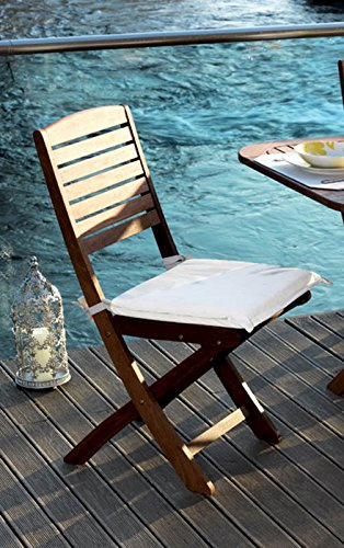 2-pz-sedia-pieghevole-flower-cm40x59x91hin-legno-balau-finitura-ad-olio