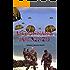 LEGIONNAIRE MACKENZIE Harmony in Modern Warfare