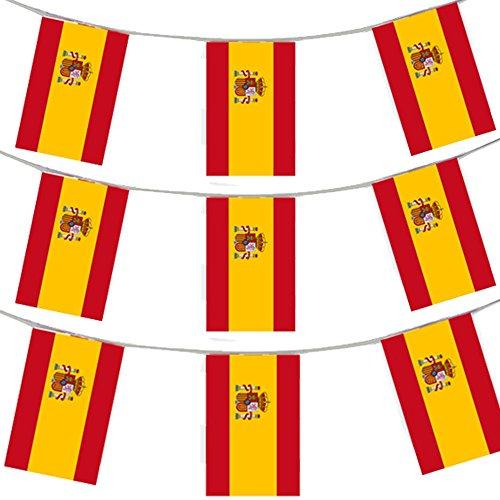 Spanish Decorations: Amazon.co.uk