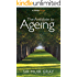Antidote to Ageing