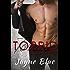 Torrid - Book Two (Torrid Trilogy 2)