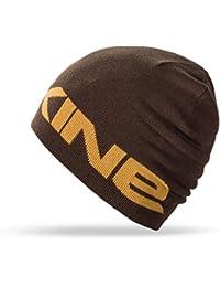 Amazon.es  Dakine - Sombreros y gorras   Accesorios  Ropa c0050039a69