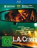 L.A. Crash kostenlos online stream