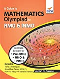 #1: A guide to Mathematics Olympiad for RMO & INMO
