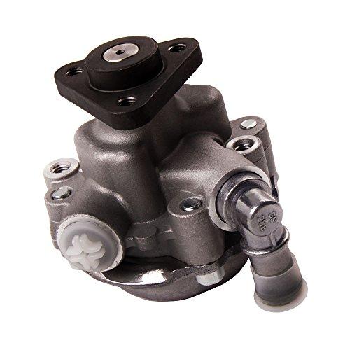 Gebraucht, maXpeedingrods Servopumpe Hydraulikpumpe Lenkung 32416750423 gebraucht kaufen  Wird an jeden Ort in Deutschland