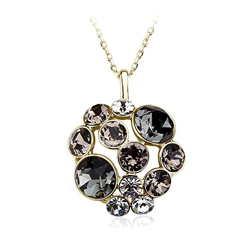 park-avenue-collier-nugget-gris-made-with-crystals-from-swarovski