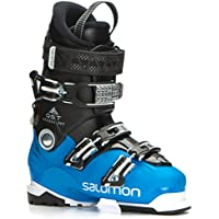 Salomon Kinder Skischuhe Quest Access 70 T