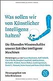 ISBN 3596297052