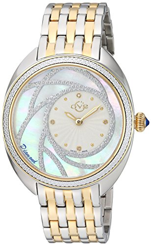 Reloj - Gevril - para - 3703