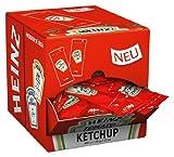 Heinz Tomaten Ketchup 100 Portionsbeutel á 20g