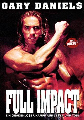 Full Impact - Uncut