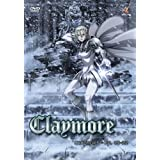 Claymore, Vol. 05