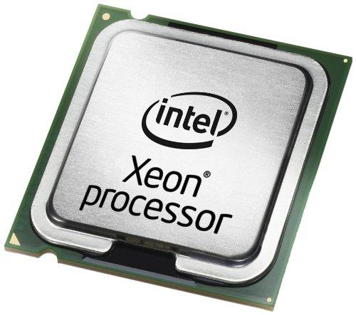 Lenovo Xeon E5-2403 4C 1.8GHz 10MB Cache 1066MHz 80W