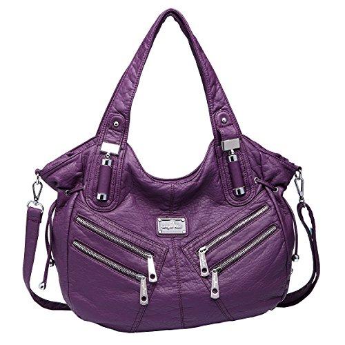 angelkiss-2-cremalleras-superiores-bolsos-de-gran-capacidad-lavado-bolsos-de-cuero-bolsas-de-hombro1