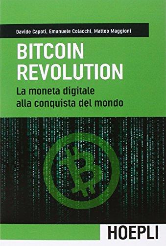 51 XNcT2WBL - BitFlyer il più grande exchange di criptovalute arriva in europa