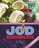 Das Jod-Kochbuch (Amazon.de)