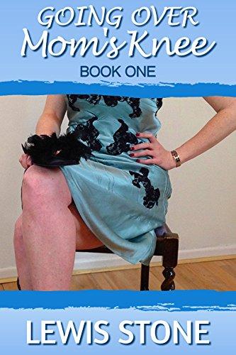 Men on Their Knees: Fem Dom Fiction