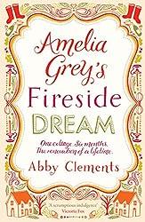 Amelia Grey's Fireside Dream (English Edition)