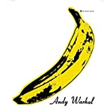 Velvet Underground [Shm-CD]: Velvet Underground and Nico (Audio CD)