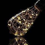 Dekoratives Licht Leuchtmittel