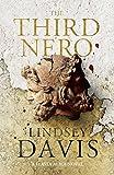 The Third Nero: Flavia Albia 5 (Falco: The New Generation) (Flavis Albia 5)