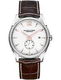Hamilton - Men's Watch H38655515