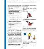 Image de Manual de Patrón de Embarcaciones de Recreo y de Navegación Básica