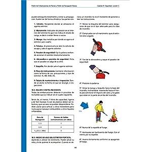 Manual de Patrón de Embarcaciones de Recreo y de Navegación Básica