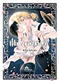 My Rumspringa - Livre (Manga) - Yaoi - Hana Collection